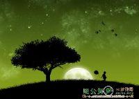 梦见和树木有关的是否是好梦?