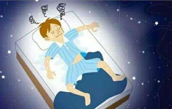论证失眠多梦症的治疗方法,失眠在前,多梦在后