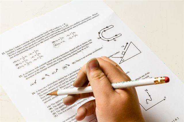 <a href='http://www.zzrzz.com/jiemeng/huodonglei/3407.htm' target='_blank'>梦见考试</a>